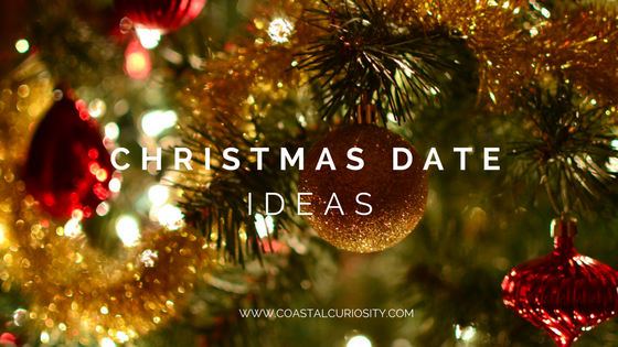 Holiday Themed Date Ideas
