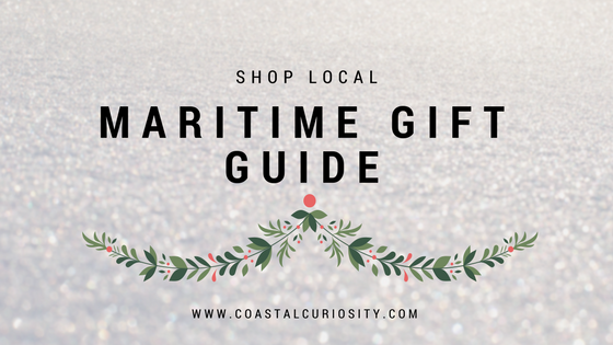 Maritime Gift Guide
